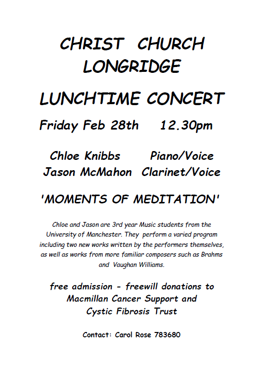 Lunchtime_Concert