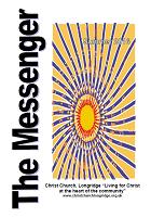 Messenger Summer 2016