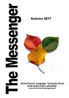 Messenger Autumn 2017