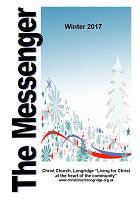 Messenger Winter 2017
