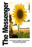 Messenger Summer 2018