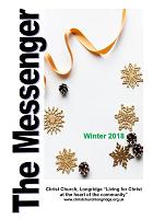 Messenger Winter 2018