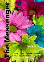 Messenger Spring 2019