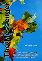 Messenger Autumn 2019