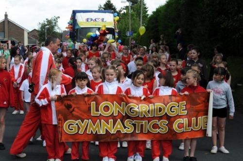 Longridge Field Day 2008DSC 0515